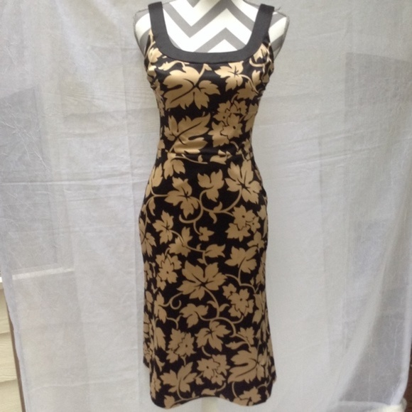 c66000151c939 Donna Ricco Dresses   Skirts - Donna Ricco
